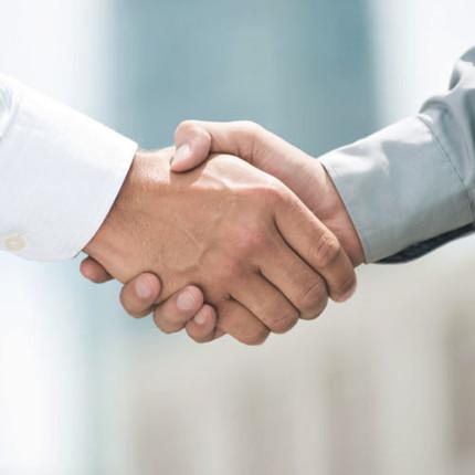 5 técnicas de negociação que você precisa conhecer