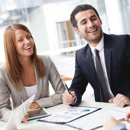 5 dicas para um bom planejamento de vendas