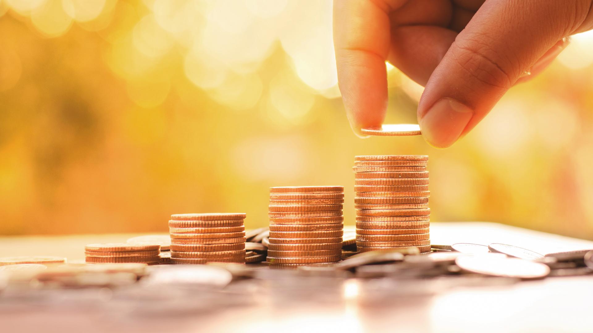 Calcular o preço de venda: você tem essa competência? – por Antonio Matos