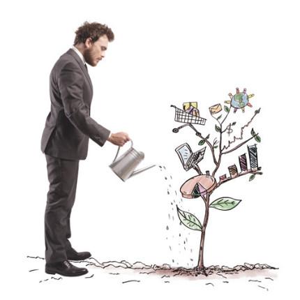 Insight: identificando os gargalos do crescimento da Dr. Resolve