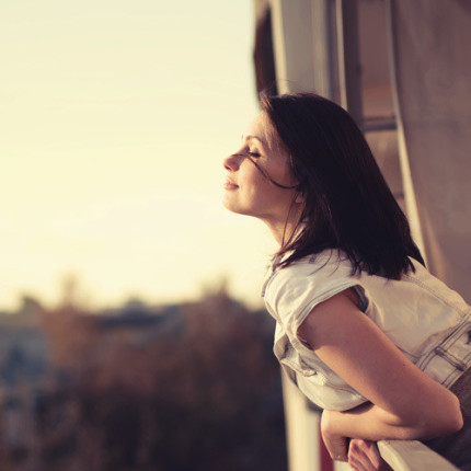 Descubra os 8 passos que fazem a diferença na qualidade de vida