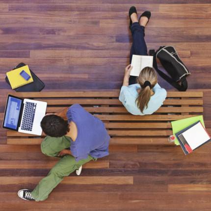 5 dicas para incentivar o empreendedorismo universitário