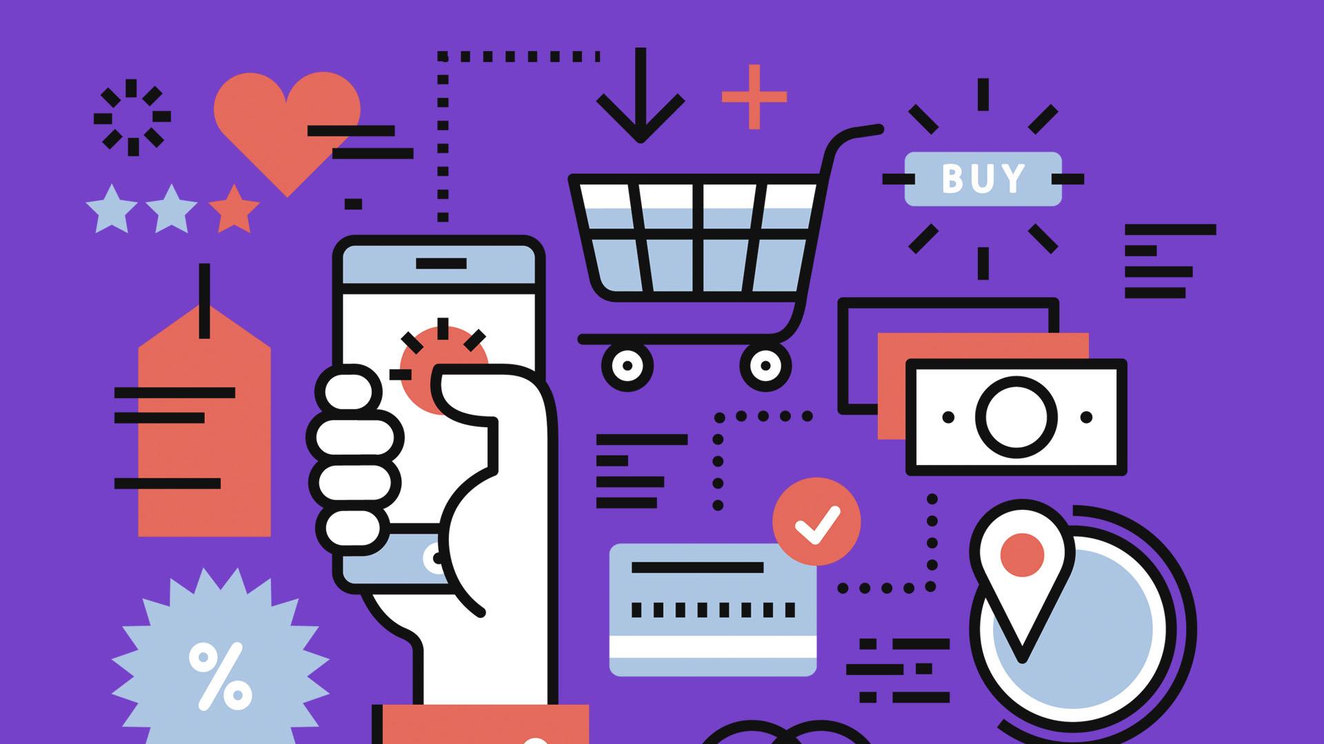 Dicas para escolher bem uma plataforma de e-commerce