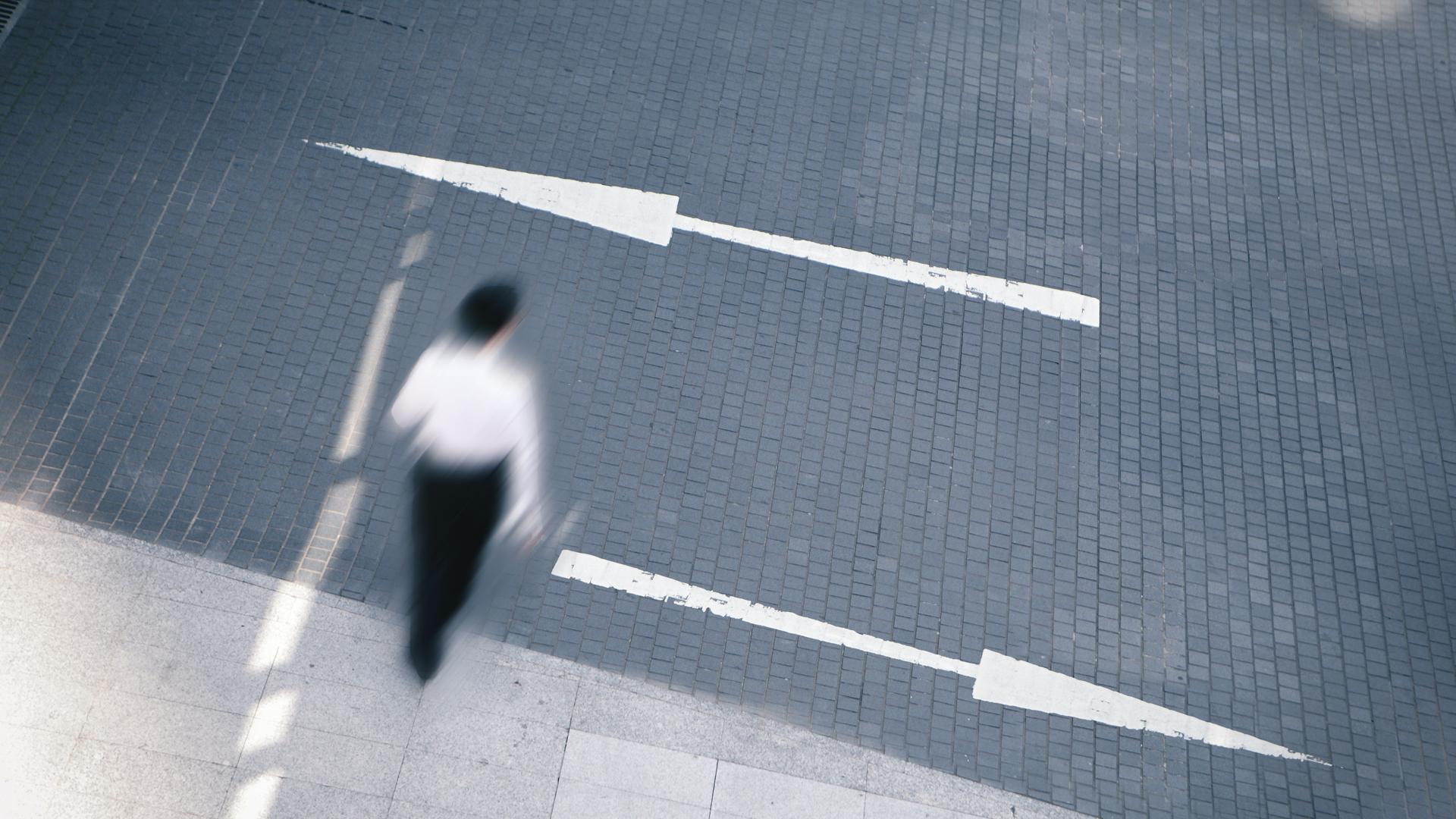 Como tirar proveito do fracasso