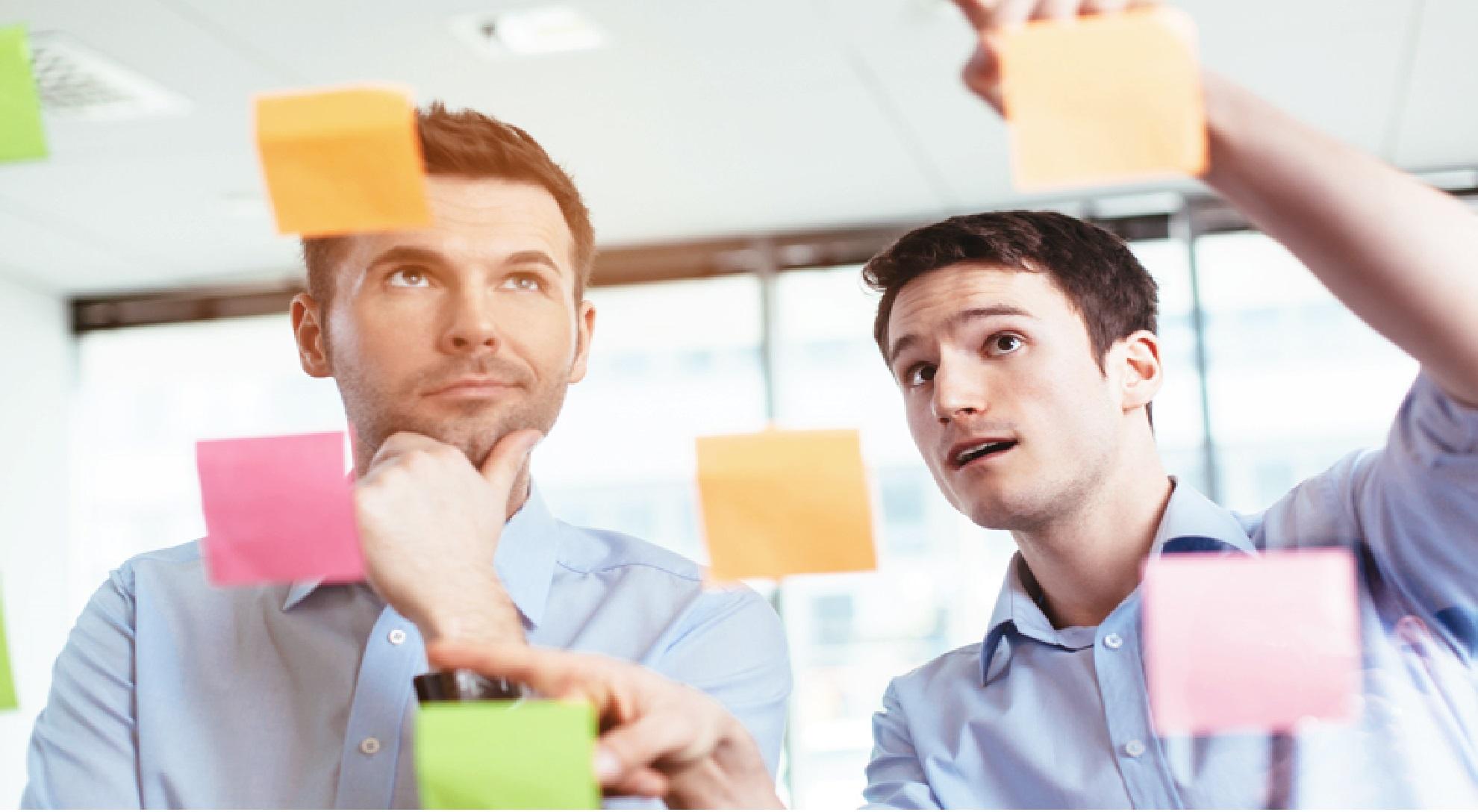 Afinal, o que é Mentoria? Veja como um mentor pode te ajudar a refletir sobre seu negócio