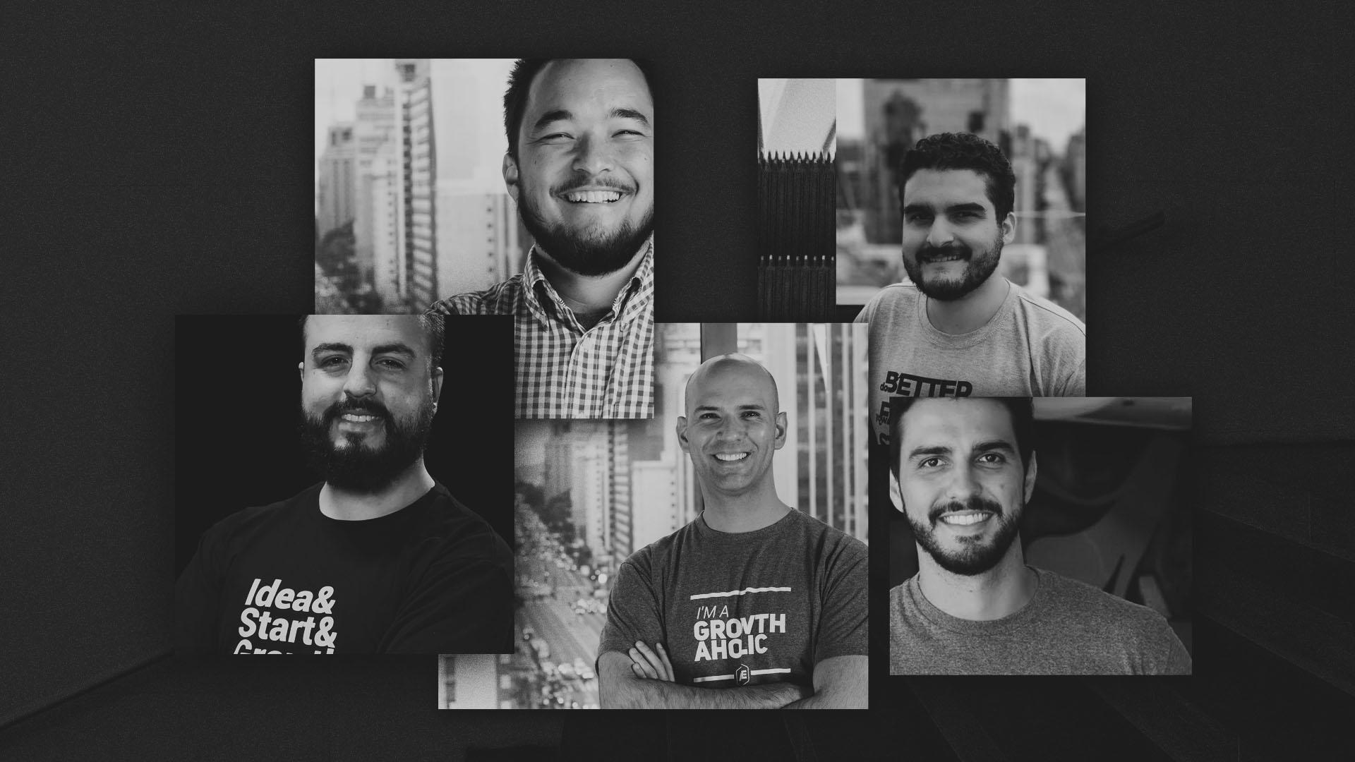 Curso Steps traz as técnicas de crescimento das startups mais inovadoras do mundo