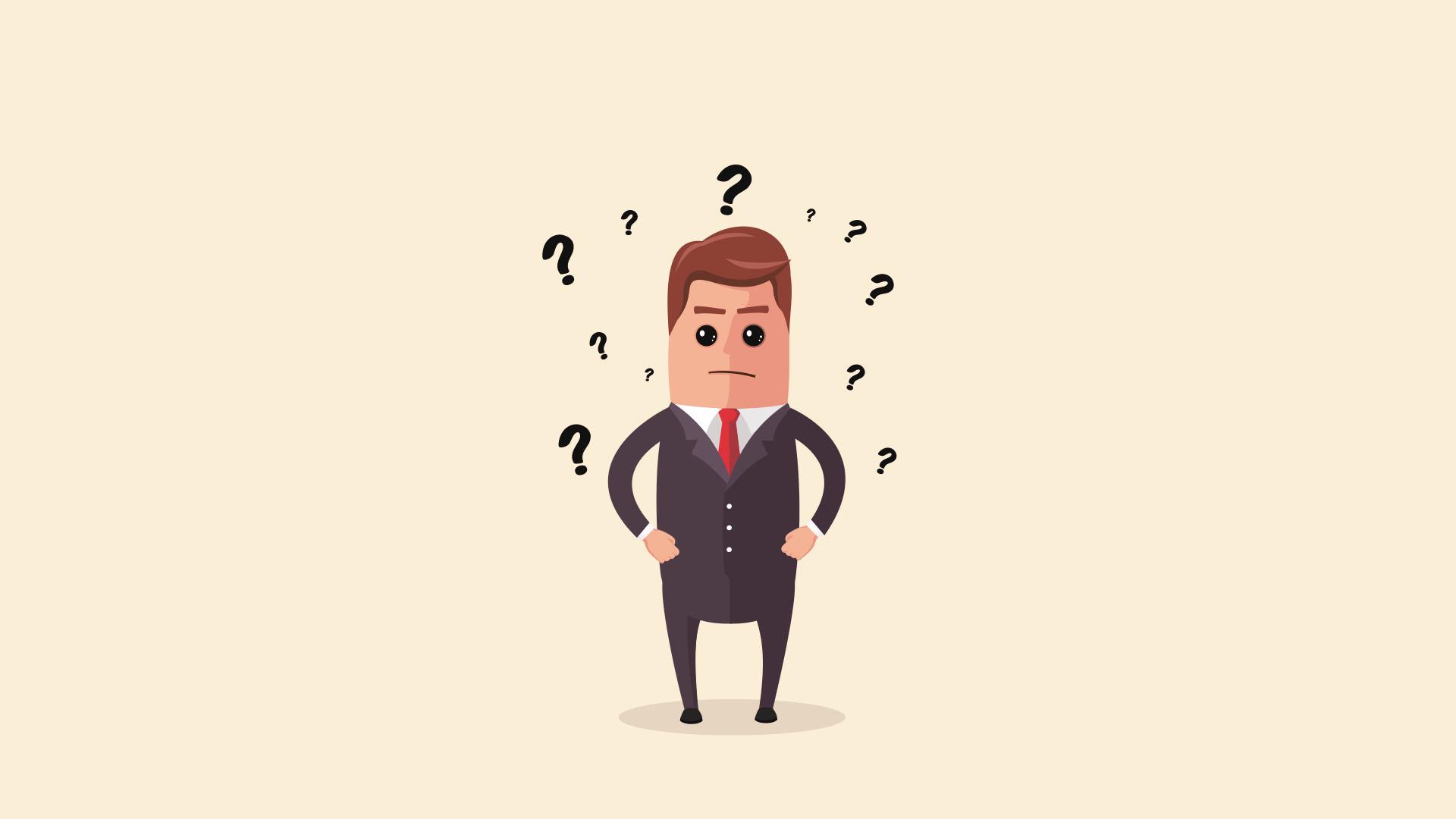Qual a diferença entre Pirâmide e Marketing Multinível?
