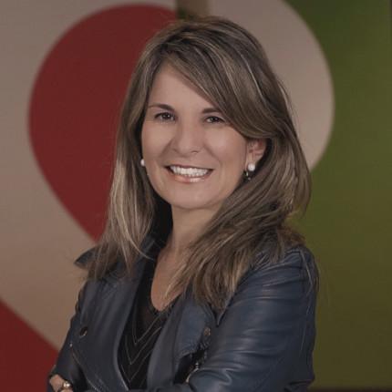 A expert Martha Terenzzo ministra First Class do Estudo de Caso Caito Maia