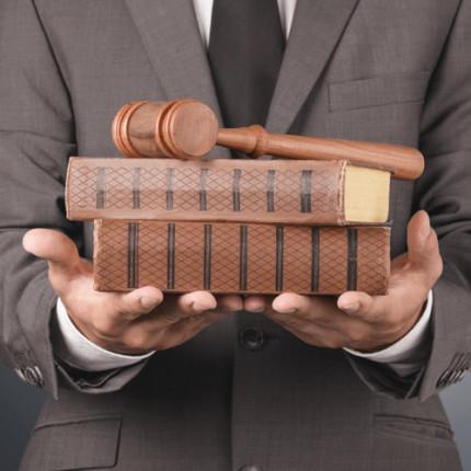 5 aspectos legais que todo empreendedor precisa conhecer