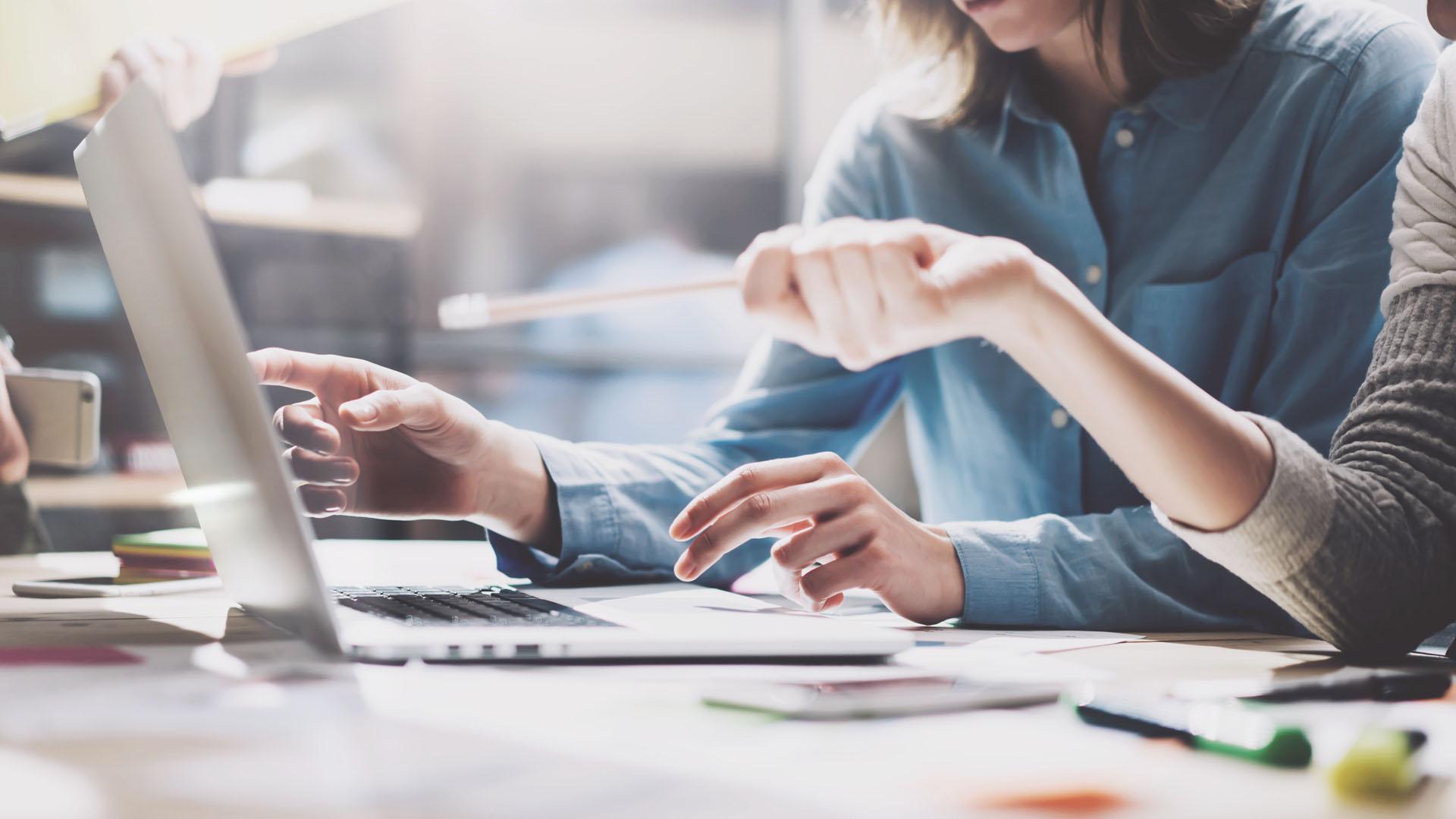 Endomarketing: o que é e qual sua importância?