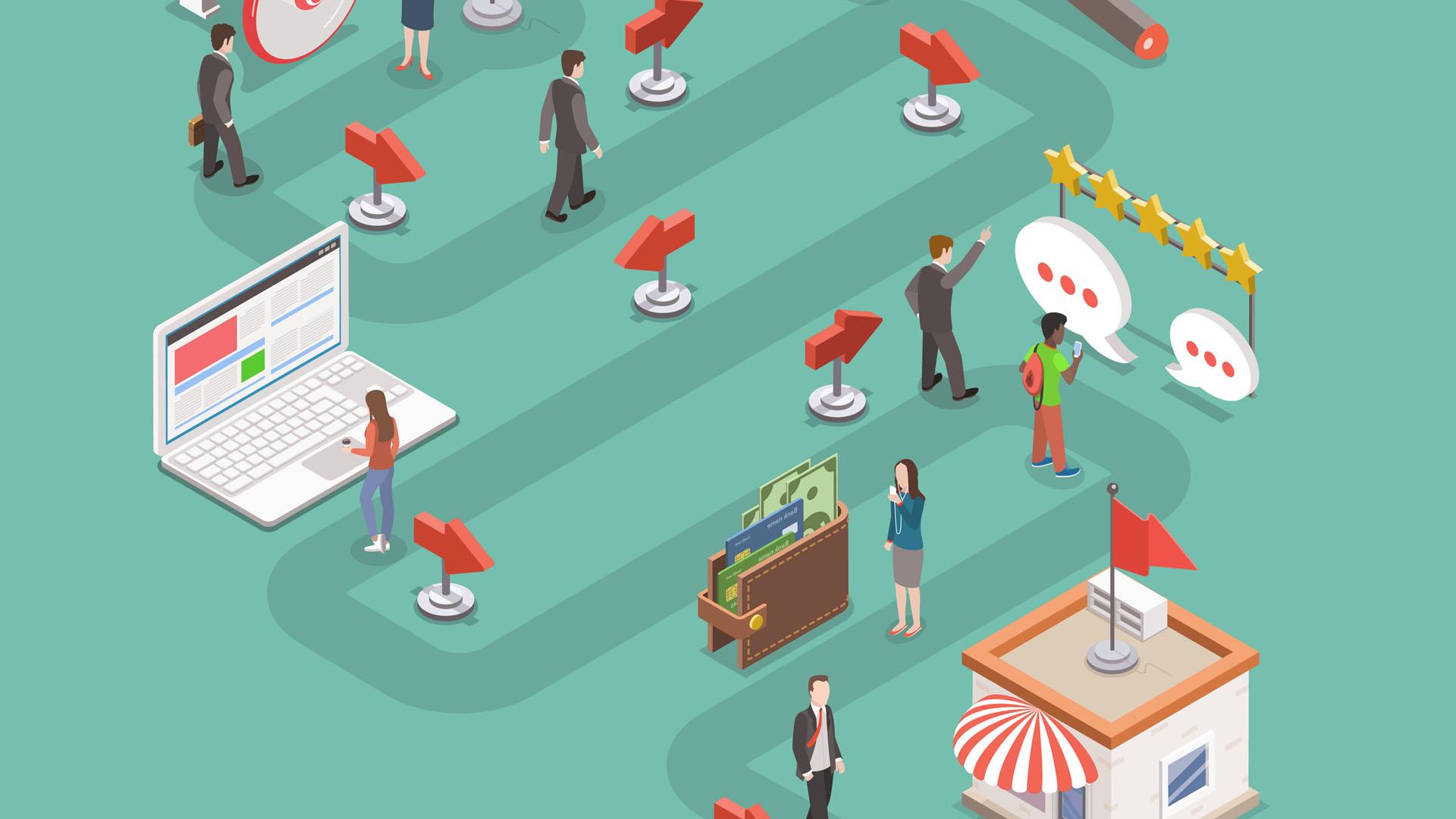 Pós-venda e Marketing: a importância de uma estratégia bem-feita