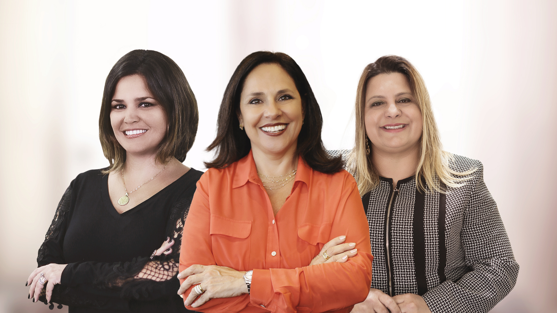 4 exemplos de empreendedoras que souberam dar a volta por cima