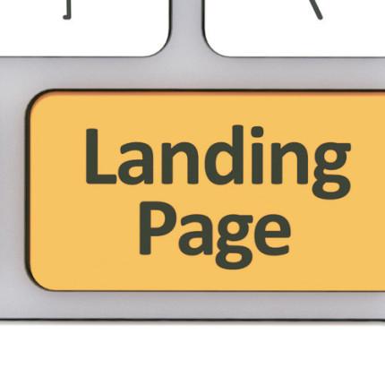 Inbound Marketing: estratégia poderosa para gerar leads