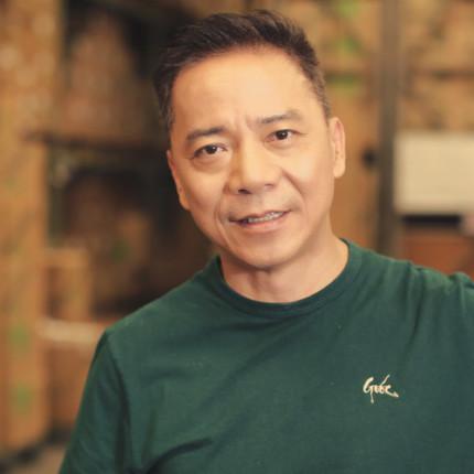 Thái Nghiã: saiba quem é o protagonista do próximo Estudo de Caso
