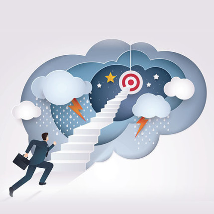 Venda Direta: como planejar o funil de vendas para leads qualificados