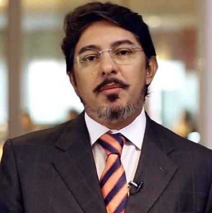 Dr. Luciano Minto tira dúvidas sobre Direito do Trabalho no Ask