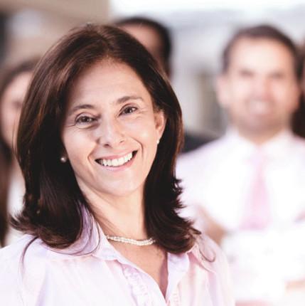 10 características essenciais para um empreendedor