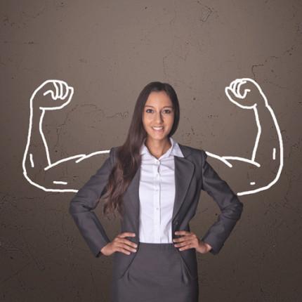 Uma nova era de benefícios para motivar seus funcionários – por Nandico