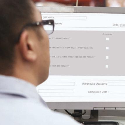 Programas de controle de estoque: 5 softwares para usar na sua empresa