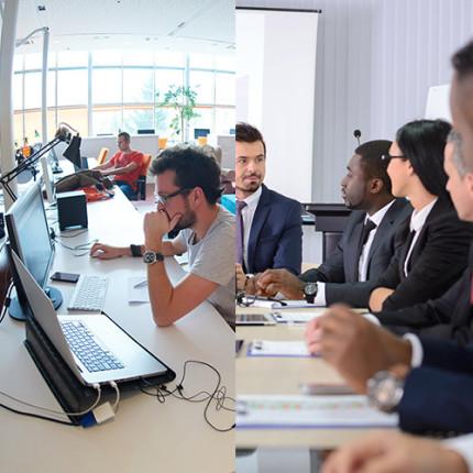 Lifestyle Business X Startup Business – por Pedro Quintanilha