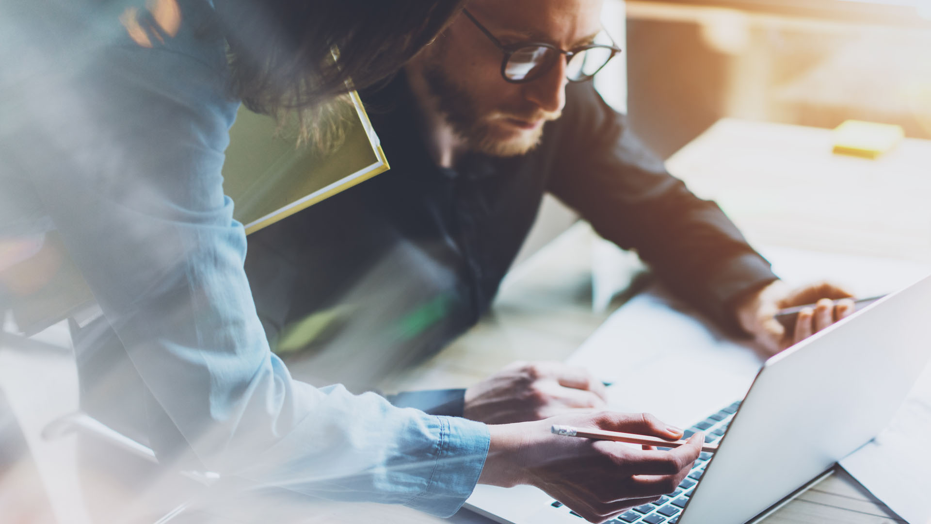 6 pontos essenciais para você entender o conceito de Modelo de Negócio