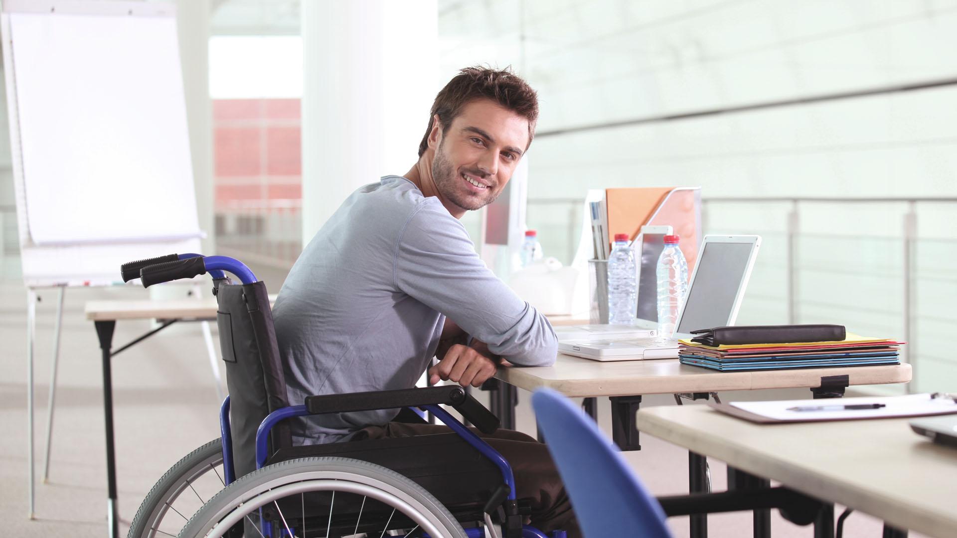 Conheça 5 empreendimentos focados em inclusão social