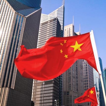 As inovações da China estão tomando conta do mercado brasileiro [ESPECIAL]