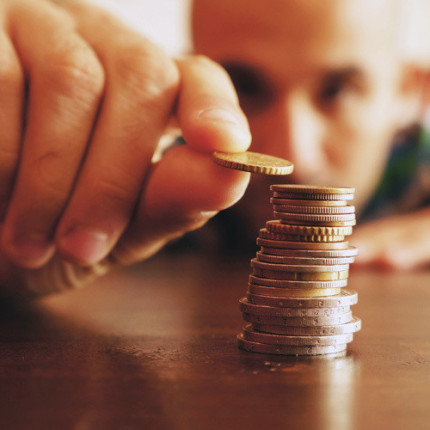 Como se proteger da Crise Financeira – por Márcio Iavelberg