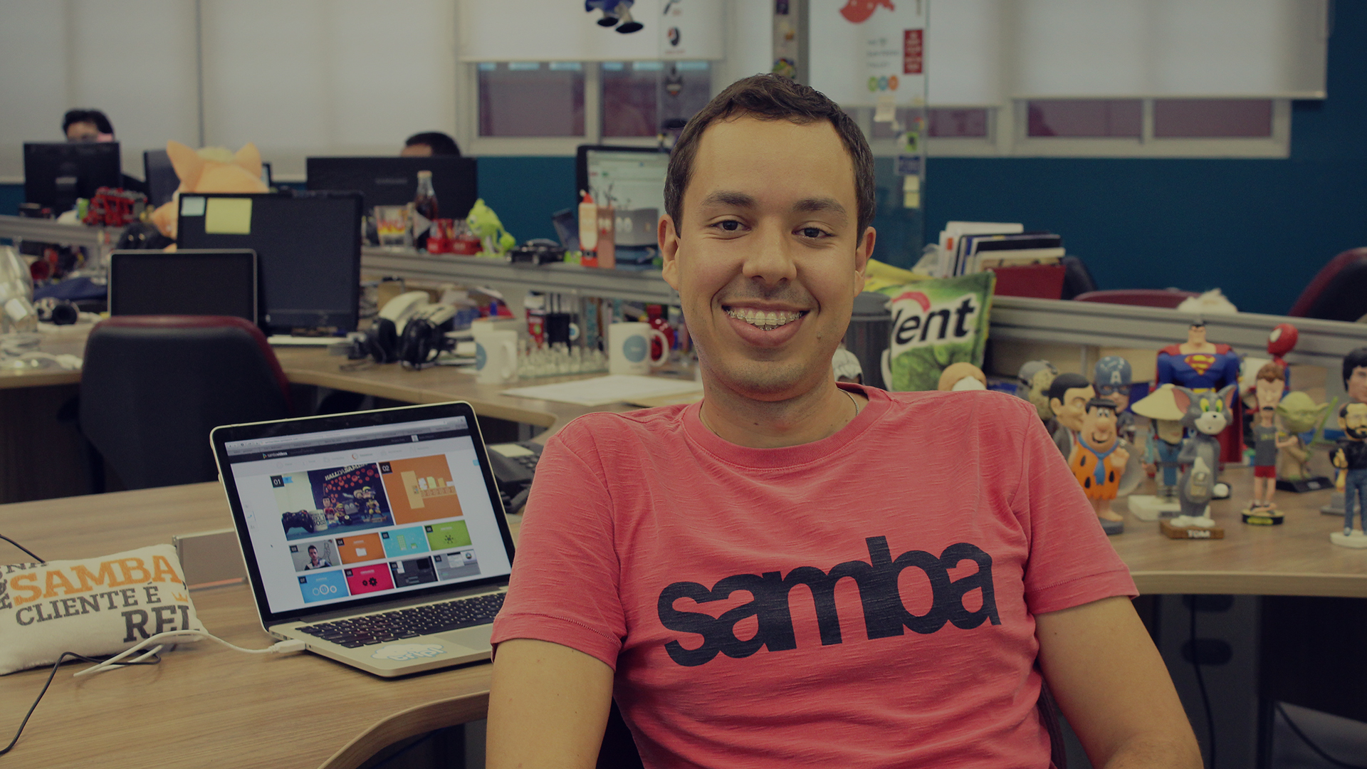 """5 coisas que você não sabia sobre o """"Youtube brasileiro"""""""