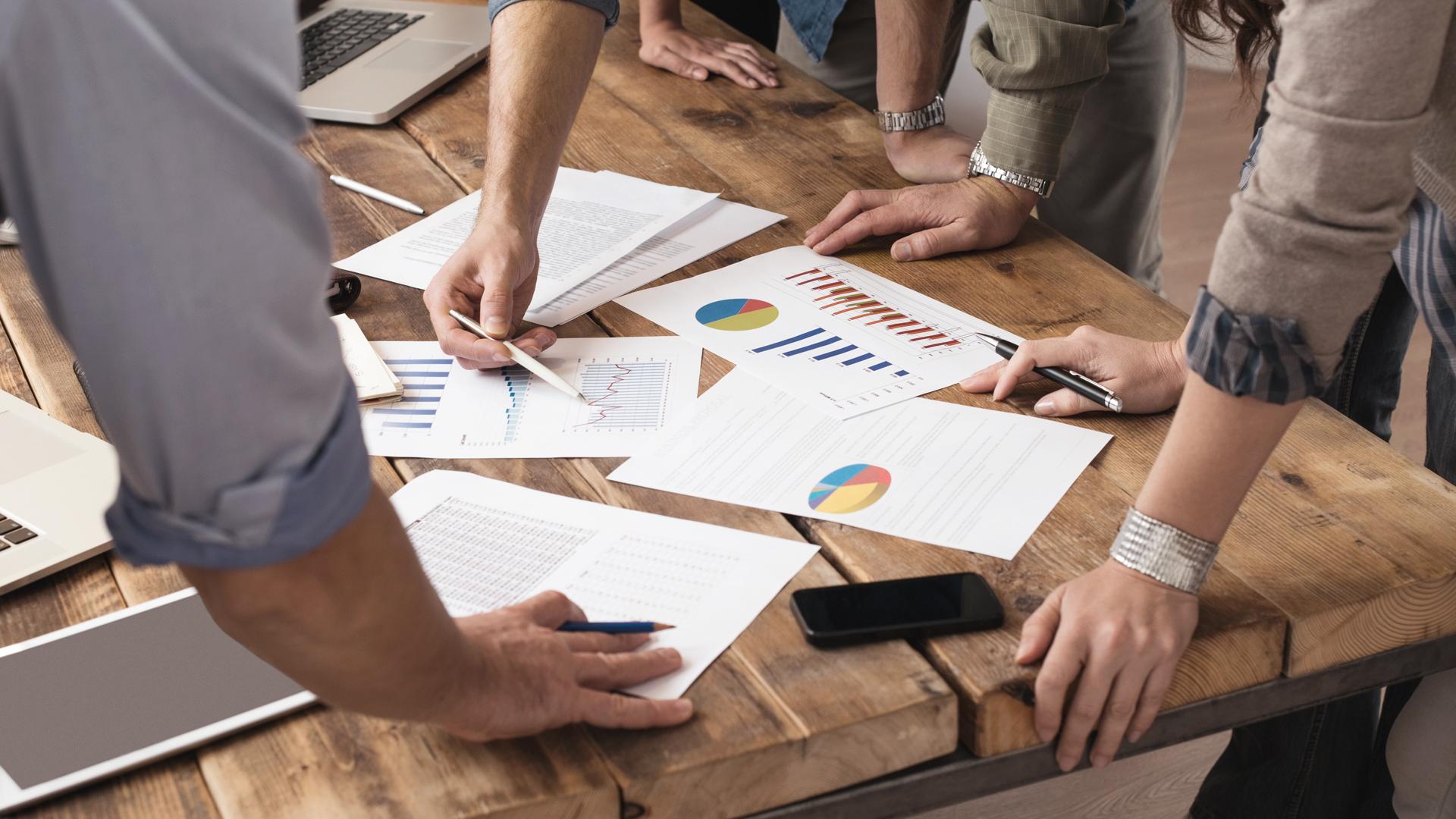 Lean Canvas: a maneira inteligente de validar sua ideia de negócio