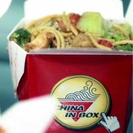 3 atitudes que fizeram o China in Box ser líder no setor de delivery