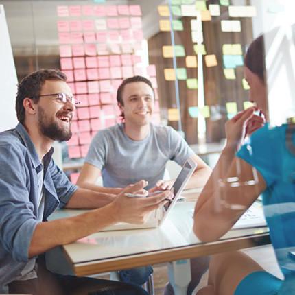 Ask: Respostas a 4 dúvidas comuns sobre marketing