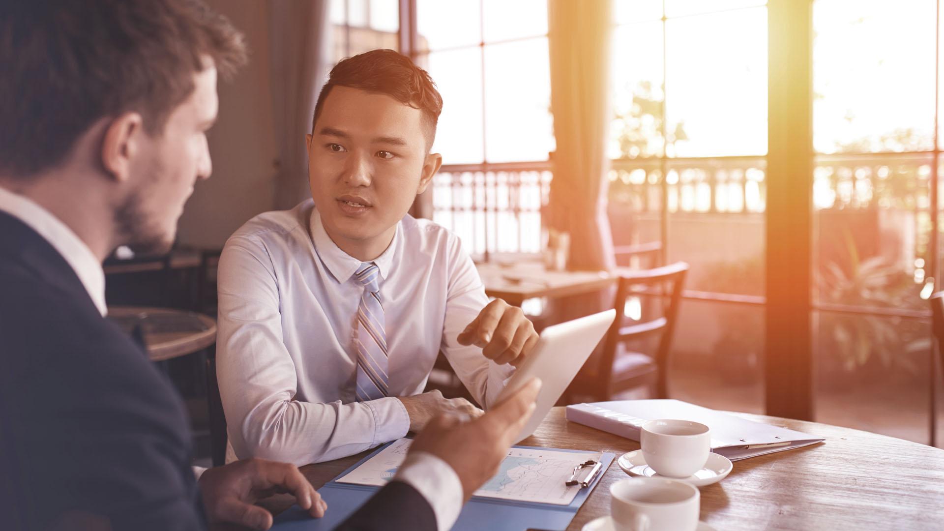 Vendas B2B e B2C: entenda de uma vez por todas a diferença