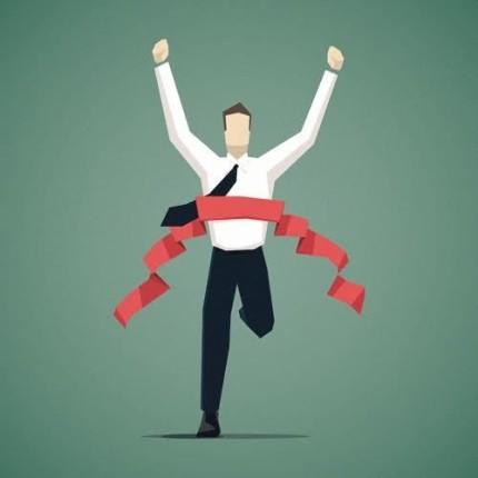Determinação: como usar essa habilidade para seu negócio