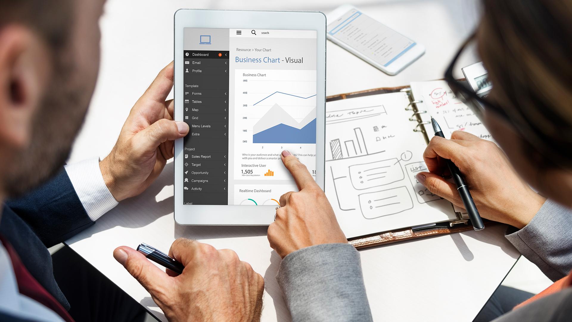 Relevância do planejamento estratégico na gestão do seu negócio