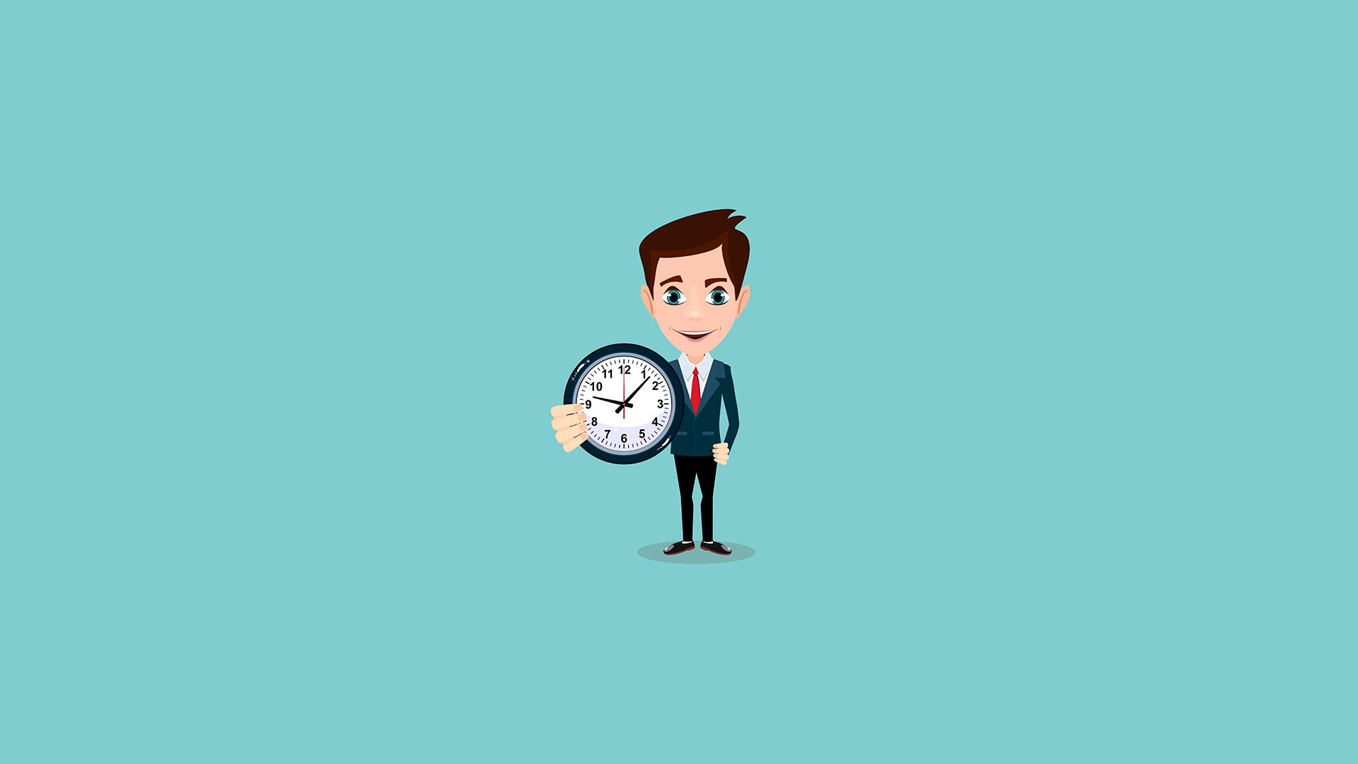 Decreto esclarece regras de trabalho temporário