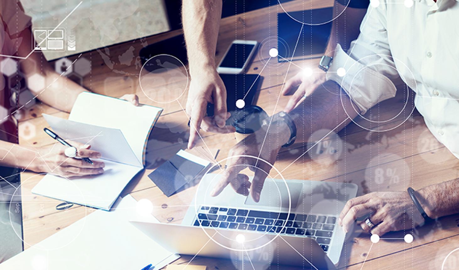 Cursos online – uma chave para aprimoramento pessoal e profissional