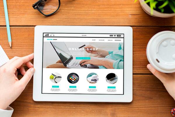 Confira as dicas de como montar seu negócio digital.