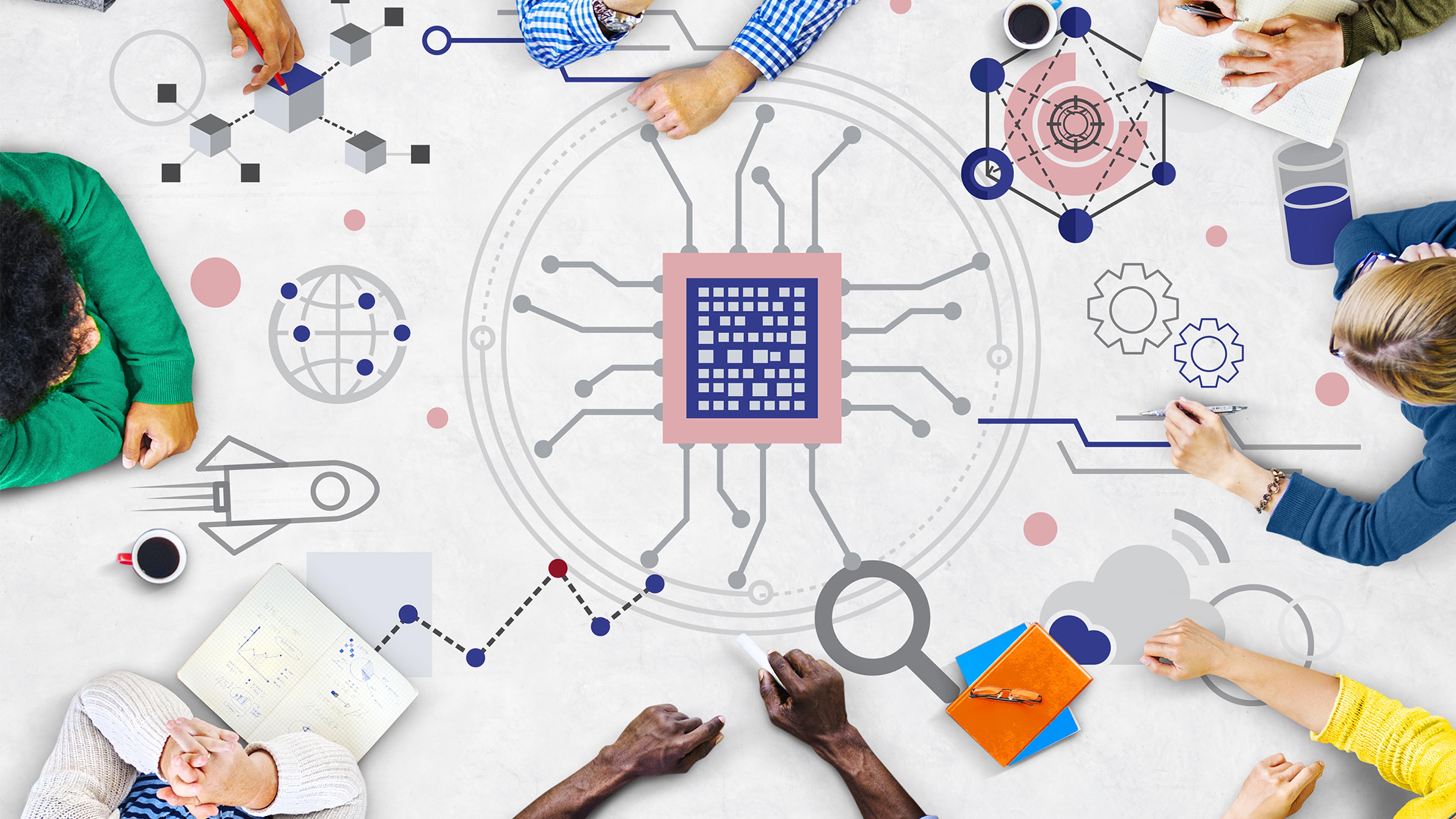 O que é o microlearning?