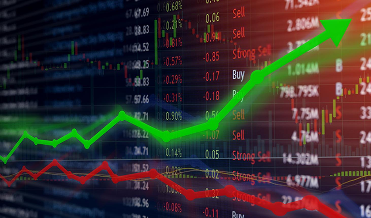 Abertura de capital. Por que as empresas fazem e qual sua importância?