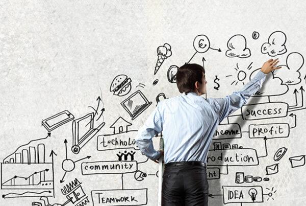 guia do empreendedor