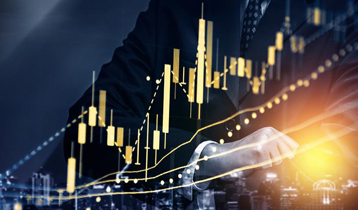 Brand equity. Como tangibilizar o valor da marca?