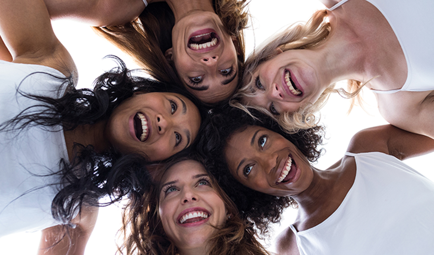 Dia Internacional da Mulher é comemorado no mundo