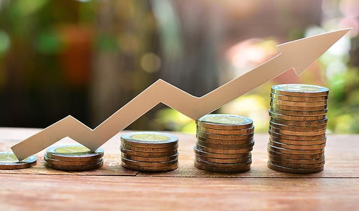 Lições para o pequeno investidor diante do coronavírus