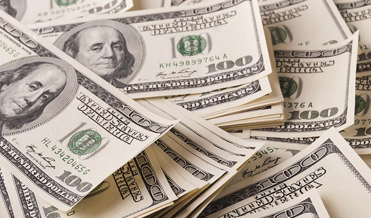 Ideias de como ganhar dinheiro