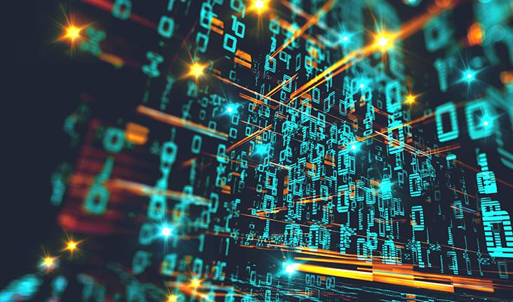 Big Data: a inteligência do mercado
