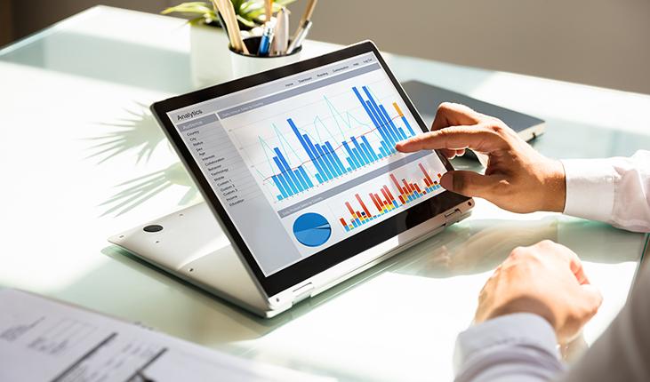 O que é KPI e como aplicar?