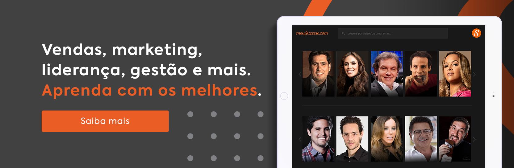Banner meuSucesso.com