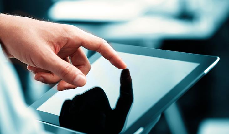 Transformação digital é o tema central em 'Código da Transformação'
