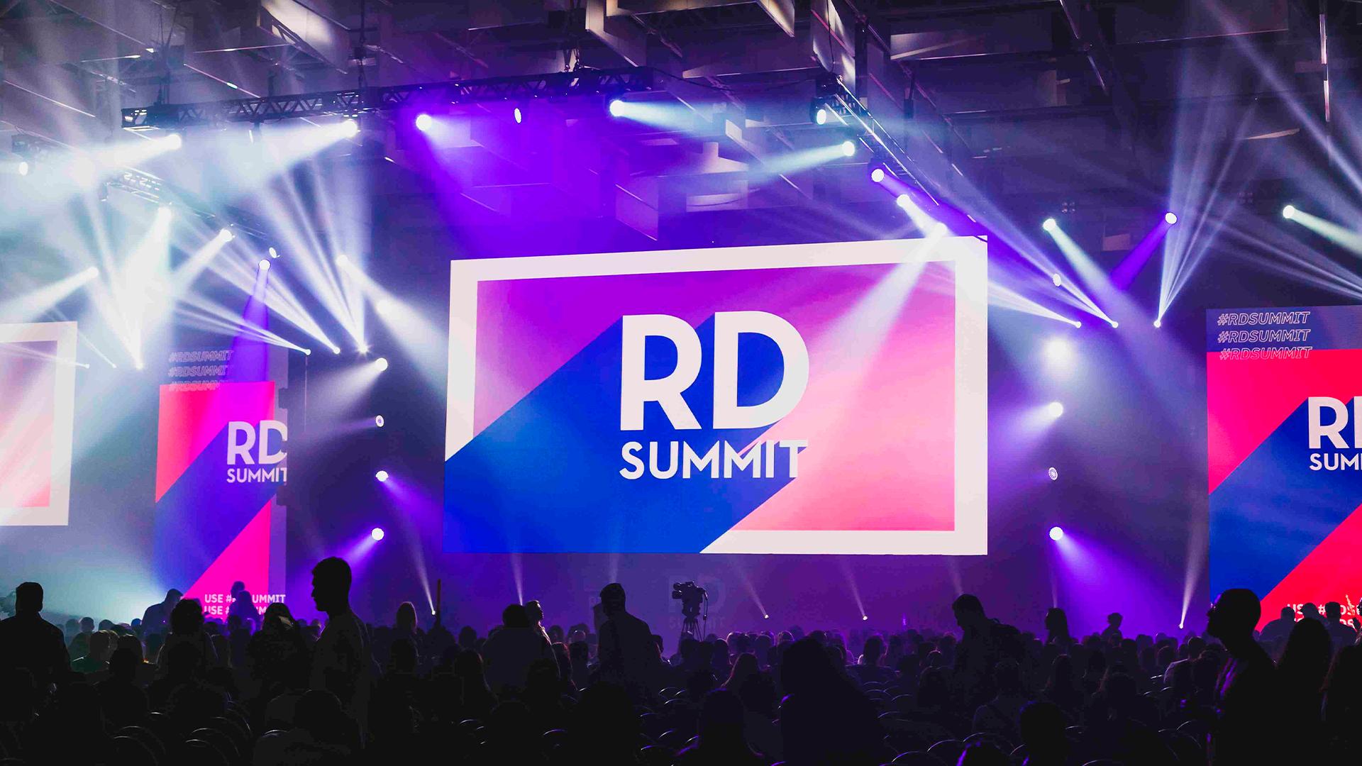 Hostel by RD Summit 2020, um novo evento da RD